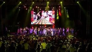 Singapore's music festivals Visit Singapore ficial Site