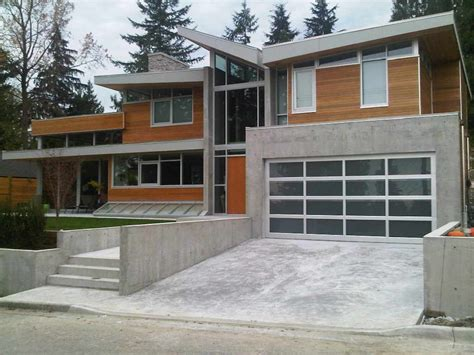 glamorous window wells trend vancouver contemporary