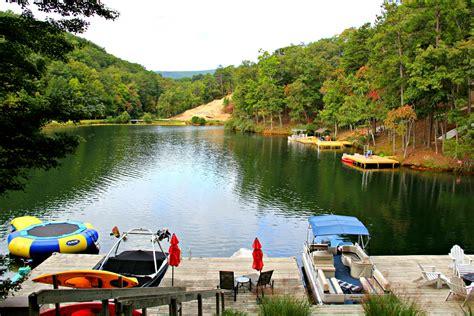 lake arrowhead ga vacation rental homes and condos