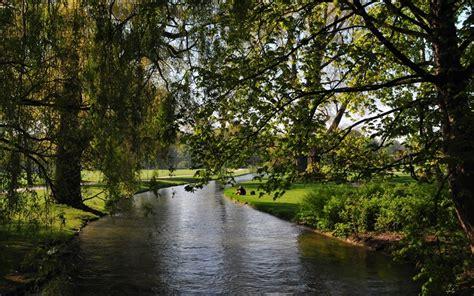 Englischer Garten Sehenswürdigkeiten by Die Top 10 Sehensw 252 Rdigkeiten In M 252 Nchen 2019 Mit Karte