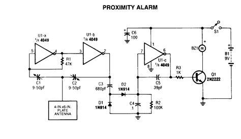 3 wire proximity sensor wiring diagram how to wire discrete dc sensors to plc part 2 plc