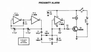 2 Wire Proximity Sensor Wiring Diagram Awesome