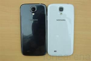samsung-galaxy-s4-white-vs-black-14 – Fone Arena