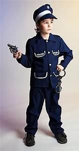 Verkleidung Für Kinder : preisvergleich eu polizei kostum kinder ~ Frokenaadalensverden.com Haus und Dekorationen