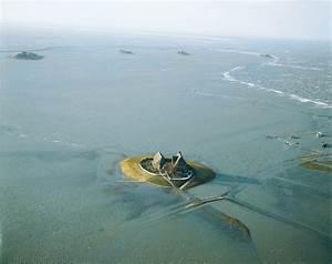 Hallig Hooge An Island | Heimat | Pinterest | North sea ...