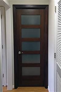 shaker doors mission doors shaker french doors With 5 panel frosted glass interior door
