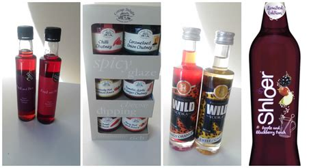 christmas gift guides food drink futures