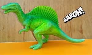 Dinosaur Toys for Kids YouTube
