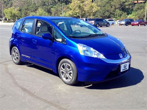 2013 Honda Fit Weight by 17 Best Ideas About Honda Fit On Honda Civic