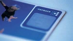Wie Viele Payback Punkte : 15 jahre punkte sammeln wie payback das kaufen ver ndert ~ Watch28wear.com Haus und Dekorationen