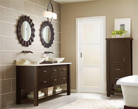 parr lumber cabinets portland oregon bathroom vanities outlet vanity has opening for plumbing