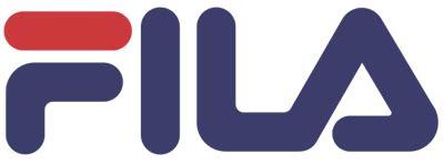 File:Fila italy logo.png - Wikimedia Commons