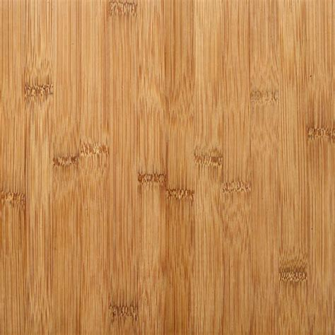 natural floors bamboo installation download free apps