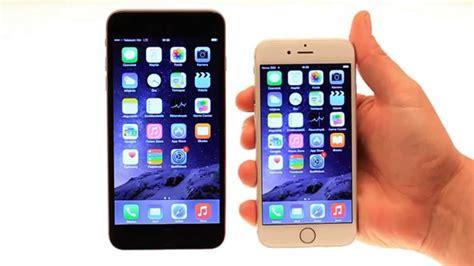 iphone 6 233 s iphone 6 plus 246 sszehasonl 237 t 225 s