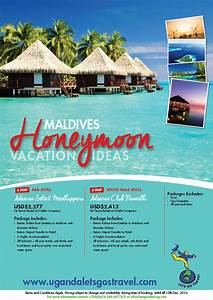 honeymoon holidays packages lets go travel uganda With maldives for honeymoon packages