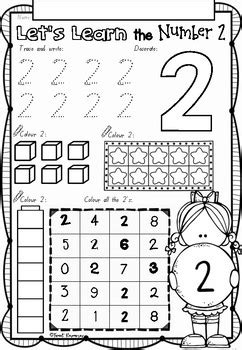 numbers in letters let s learn numbers 1 to 10 worksheets in queensland 49848