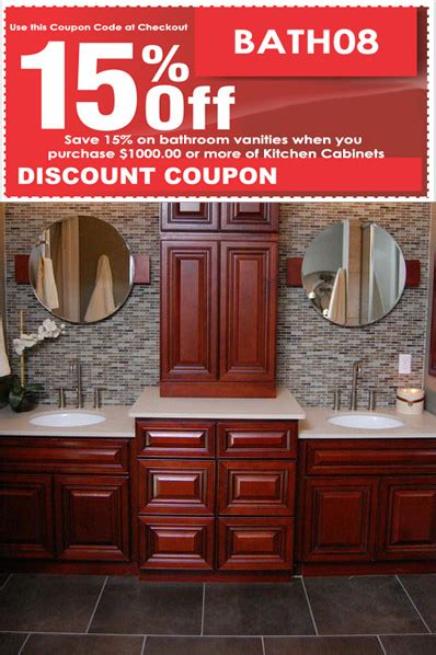 kitchen cabinet closeout specials and promotions rta cabinet 2411