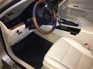 floor mats page 2 club lexus forums