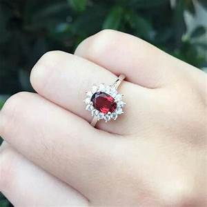 Online Buy Wholesale kate middleton engagement ring from ...