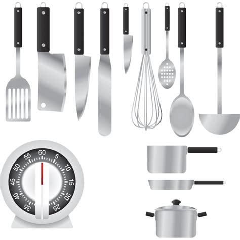ustensiles de cuisine ikea ustensile de cuisine ikea les concepteurs artistiques