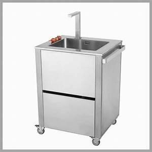 Meuble De Cuisine Exterieur : meuble exterieur ikea ~ Melissatoandfro.com Idées de Décoration