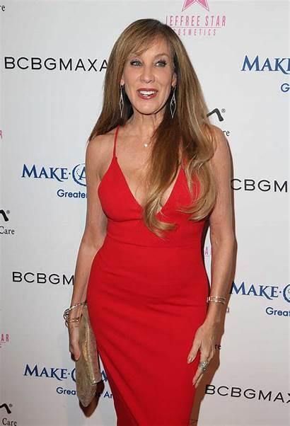 Cindy Cowan Bcbg Wish Angeles Gotceleb