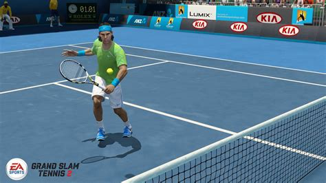 Australian Open Tennis Announced For PS4/Xbox One | ResetEraresetera.com › …australian-open…xbox…Australian Open Tennis is coming to PS4/Xbox One in January. Being developed by Melbourne's Big Ant Studios with Rafael Nadal on the cover. This is the... Read moreAustralian Open Tennis is coming to PS4/Xbox One in January. Being developed by Melbourne's Big Ant Studios with Rafael Nadal on the cover. This is the...... Australian Open Tennis is coming to PS4/Xbox One in January. Being developed by Melbourne's Big Ant Studios with Rafael Nadal on the cover. This is the first tennis game for PS4/Xbox One and I couldn't be more hyped. https://press-start.com.au/news/playstation/2017/12/05/ao-tennis-coming-ps4xbox-one/. Silfer. Member. Hide.organic__thumb .image:not(.image_type_cover):not(.image_type_contain),.organic__thumb img{max-width:130px}.organic__thumb{position:relative;z-index:10}.organic__thumb_layout_horizontal{width:115px;width:calc((1ex + (4*20px)) *4/3);margin-top:5px}@media (max-width:320px){.organic__thumb_layout_horizontal{width:calc((1ex + (4*19px)) *4/3);margin-top:6px}}.organic__thumb_layout_square{width:86px;width:calc(1ex + (4*20px));margin-top:5px}@media (max-width:320px){.organic__thumb_layout_square{width:calc(1ex + (4*19px));margin-top:6px}}.organic__thumb_layout_vertical{width:81px;width:calc((1ex + (5*20px)) *3/4);margin-top:5px}@media (max-width:320px){.organic__thumb_layout_vertical{width:calc((1ex + (5*19px)) *3/4);margin-top:6px}}.video2_size_m .video2__info{padding-left:21px;height:20px}.video2_size_m .video2__play{top:0;left:6px;border-width:5px 0 5px 10px}.video2_size_m .video2__main,.video2_size_m .video2__meta{margin-right:9px}.video2{line-height:0;position:relative}.video2 .link{display:block}.video2__progress{position:absolute;bottom:0;left:0;height:4px;z-index:1;background:#ffdb4d}.video2_play-button_yes .video2__play-button{position:absolute;top:49%;left:50%;display:block;content:'';width:56px;height:56px;margin-left:-28px;margin-top