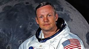 Did Neil Armstrong Die Knowing About Aliens | Phuket Word