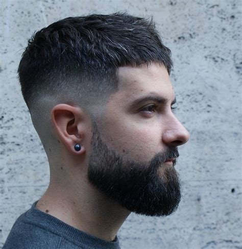 haircut for a best haircut styles for