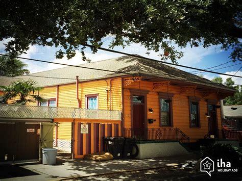 voyages chambres d hotes location louisiane dans une maison pour vos vacances avec iha