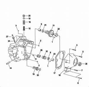Wiring Diagram Pdf  2003 Harley Davidson Road King Wiring