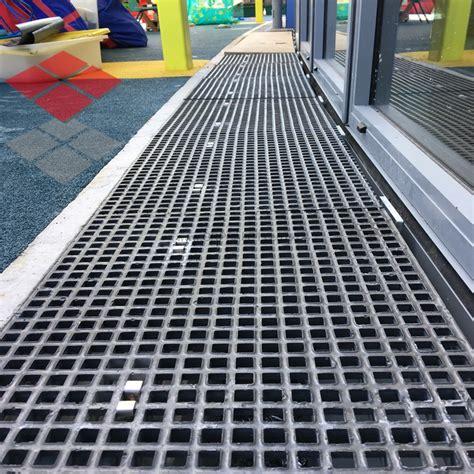 grp grating  grp floor grating  fibreglass grating grp safety