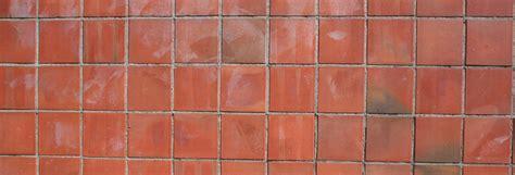 top 5 porcelain and ceramic tile floor problems covertec