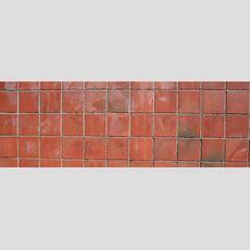 Clear Coat For Porcelain Tile  Tile Design Ideas