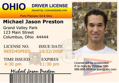 ohio drivers license bureau elyria tacticalfile