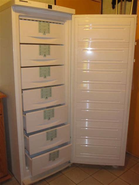 congelateur tiroirs occasion clasf