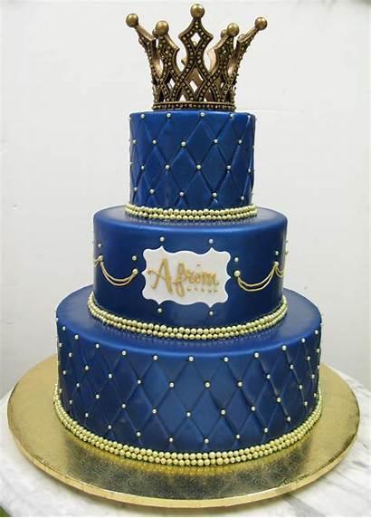 Prince King Royalty Princess Birthday Crown Themes