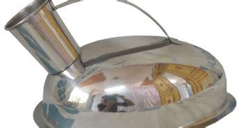 stickpan pispot sodok stainless jual pispot pria bahan stainless steel toko medis jual