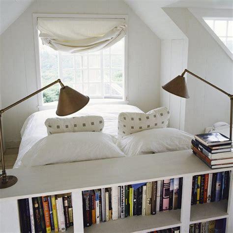 chambre insolite 17 meilleures idées à propos de petites chambres sur