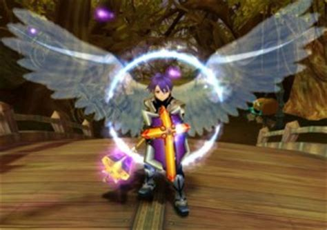 Best Free Anime Mmorpg And Mmo List 2018 Best Free Anime Mmorpg And Mmo List 2018