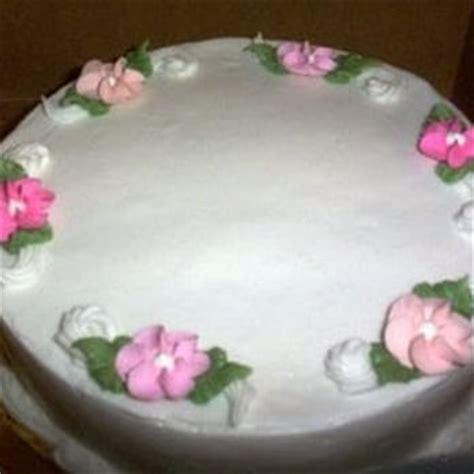 lucila cakes miami    reviews bakeries