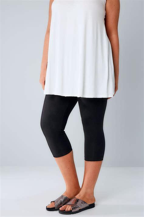 leggings cropped cotton elastane short legging loading bottoms clothing yours