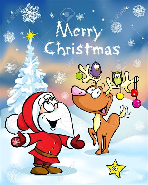 weihnachtsmann lustige bilder frohe weihnachten gru 223 karte lustige weihnachtsmann und