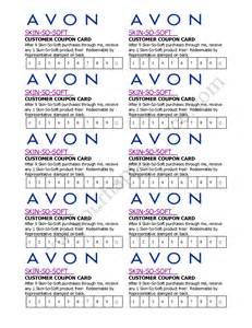 kitchen collections coupons 100 kitchen collections coupons discounts coupon free shipping u2014 qvc