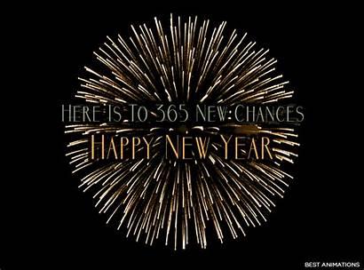 Happy Holidays Firework Newyear Gifs Glitter Holiday