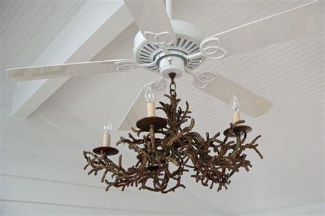 white crystal chandelier ceiling fan chandelier stunning chandelier ceiling fan elegant