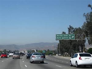 Centre Auto 91 : california aaroads california 91 west exits 49 to 30 ~ Gottalentnigeria.com Avis de Voitures