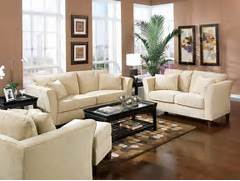 Cool Living Room Designs by Walls Cool Wall Paint Ideas Living Room Wall Paint Ideas For Your Home Free