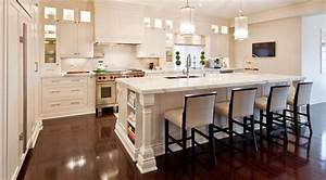 kitchen backsplashes dazzle with their herringbone designs With kitchen back splash for a beautiful home