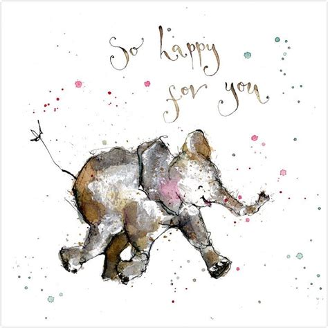 buy  baby cards   karenza paperie luxury  baby cards  baby boy baby girl twins
